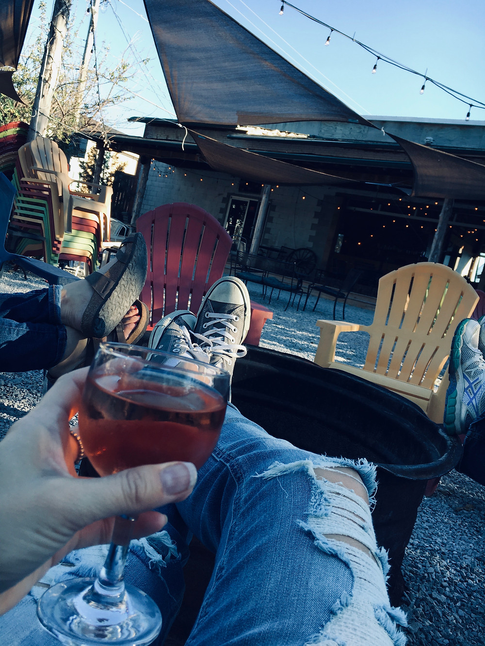 memphis-best-outdoor-patios