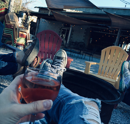 A Local Guide to Memphis: Best Bars, Breweries and Patios