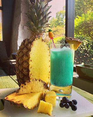 blue-hawaiian-cocktail.jpg