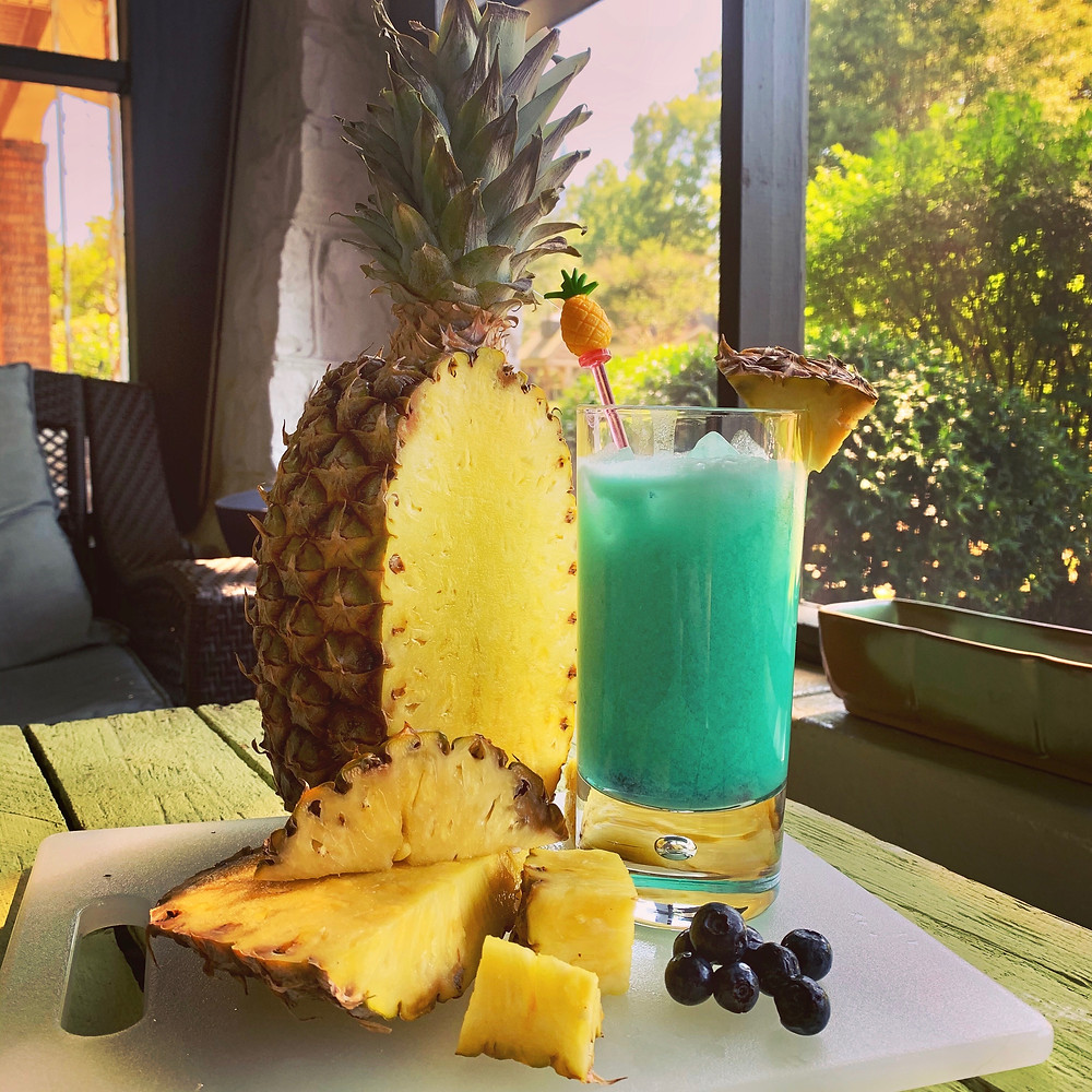blue-hawaii-cocktail-recipe