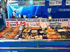 dordrecht-market-amsterdam-day-trips