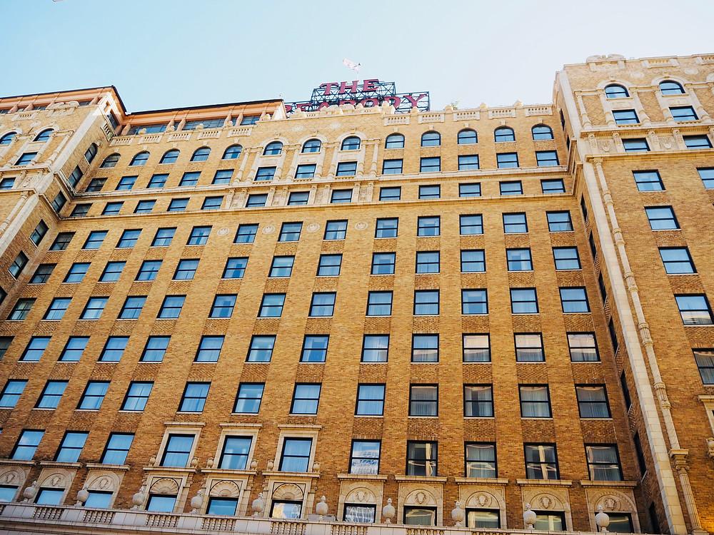 memphis-grand-hotel-peabody