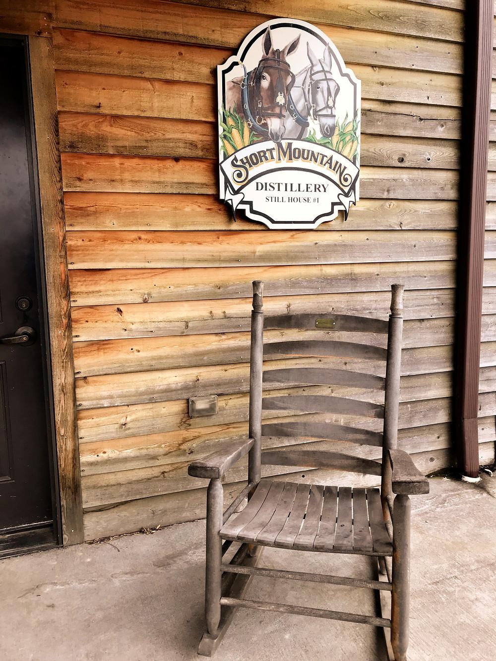 short-mountain-distillery-tennessee-whiskey