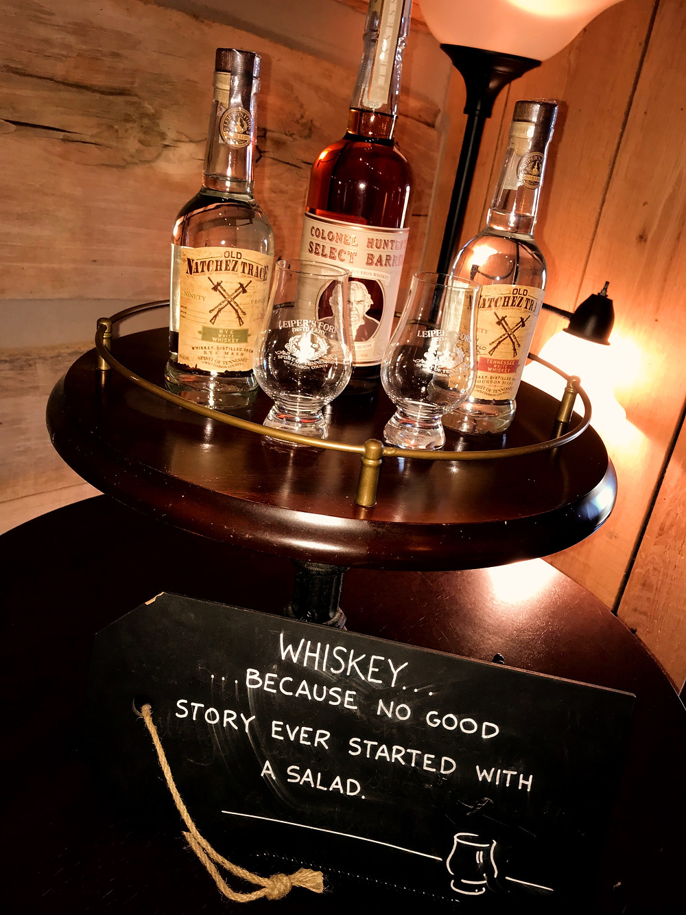 leipers-fork-distillery-tennessee-whiskey