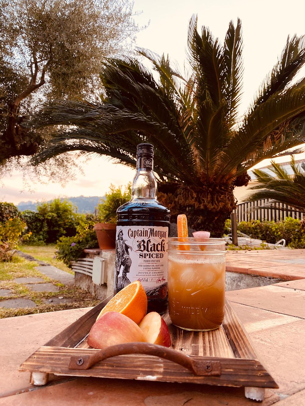 apple-cider-rum-punch-recipe