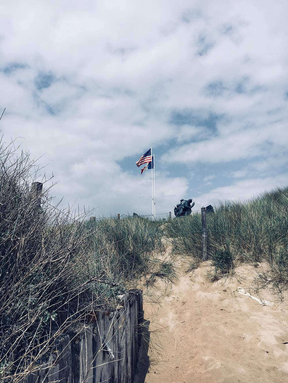 utah-beach-normandy-d-day