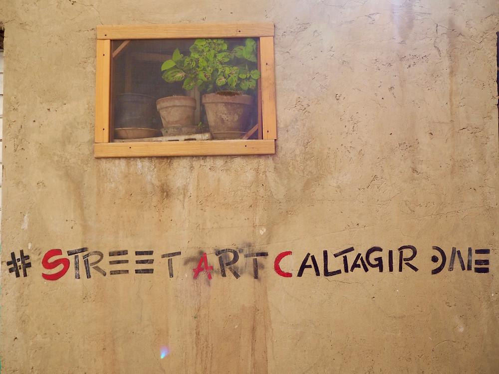 caltagirone-sicily-street-art-6