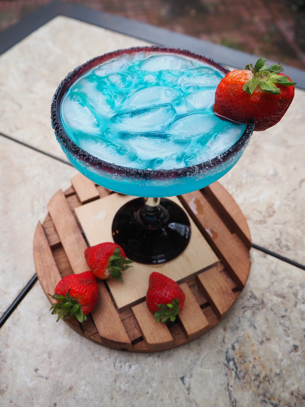 blue-margarita-recipe