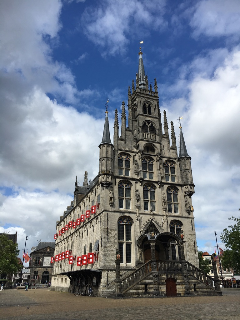 gouda-day-trips-from-amsterdam