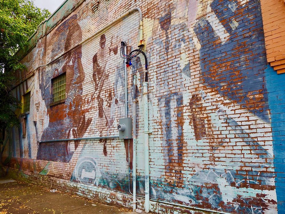 memphis-mural-taking-care-of-business