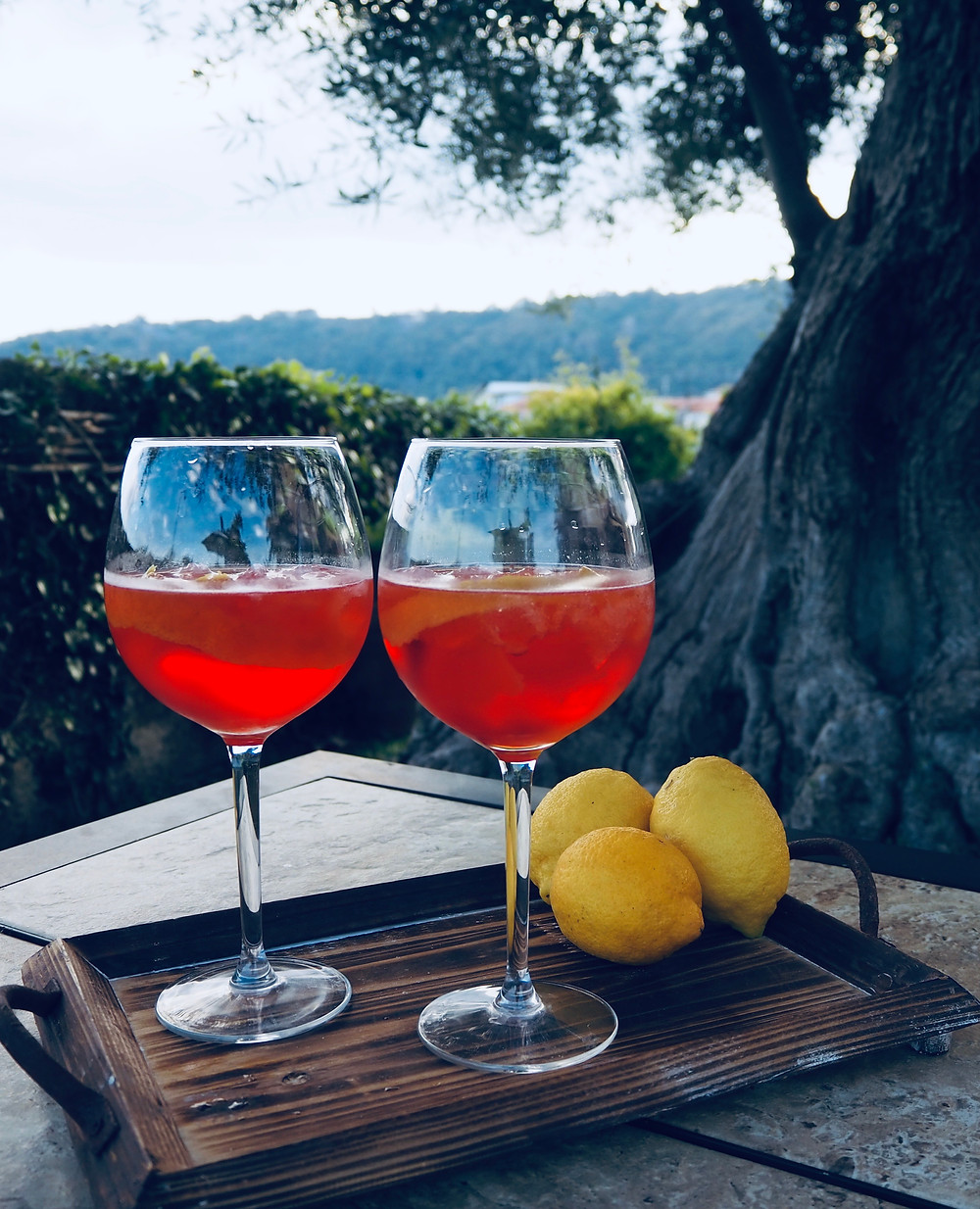 cocktails-italian-campari-spritz