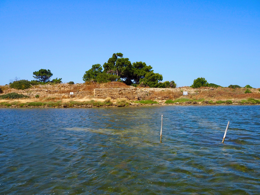 marsala-sicily-things-to-do-boat-tours