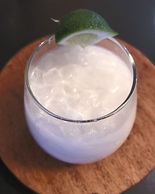 coconut-margarita-cocktail-recipe.jpg