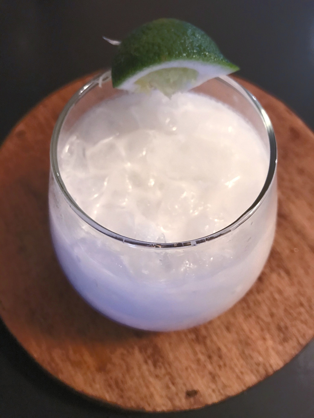 coconut-margarita-cocktail-recipe