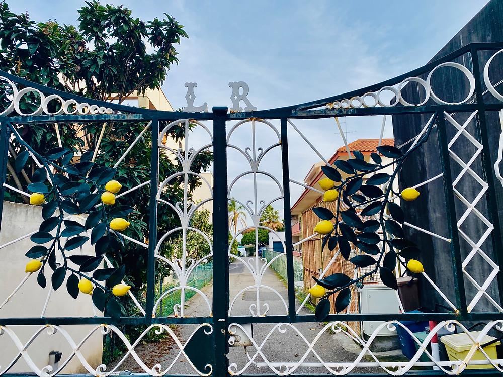 sicily-lemons-artwork