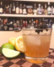 whiskey-sour-cocktail-recipe.jpg