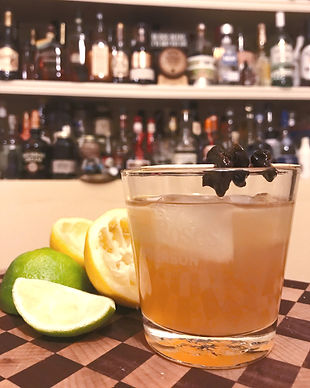 whiskey-sour-cocktail-recipe.jpg