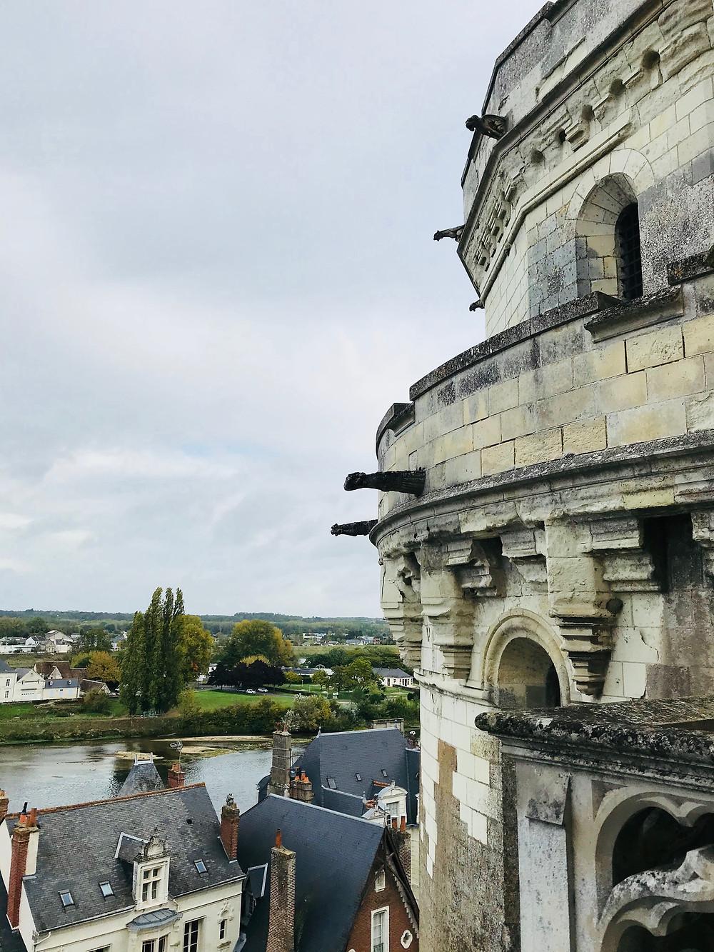loire-river-chateau-amboise