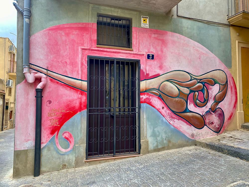 caltagirone-sicily-street-art-9
