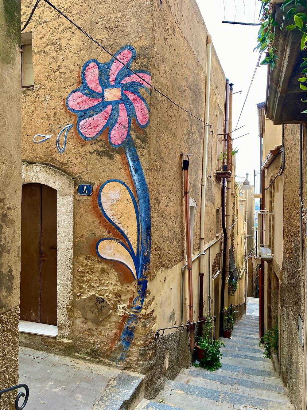 caltagirone-sicily-street-art-11