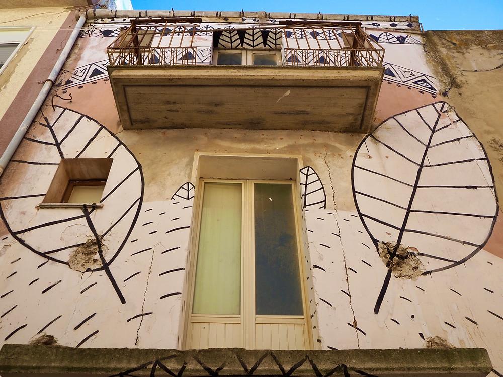 caltagirone-sicily-street-art-15
