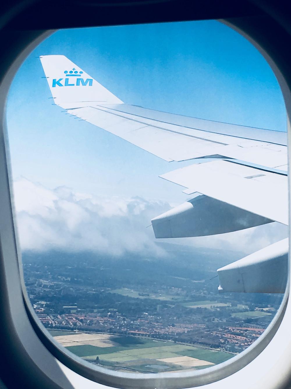 international-travel-tips