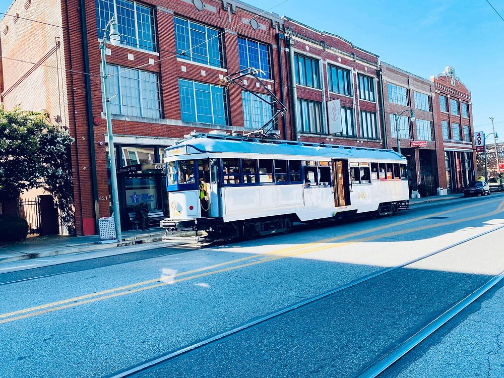 memphis-main-street-trolley