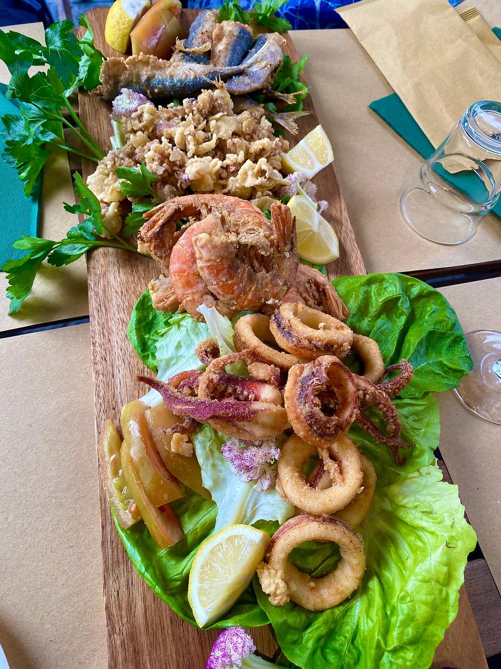 sicily-lemons-seafood
