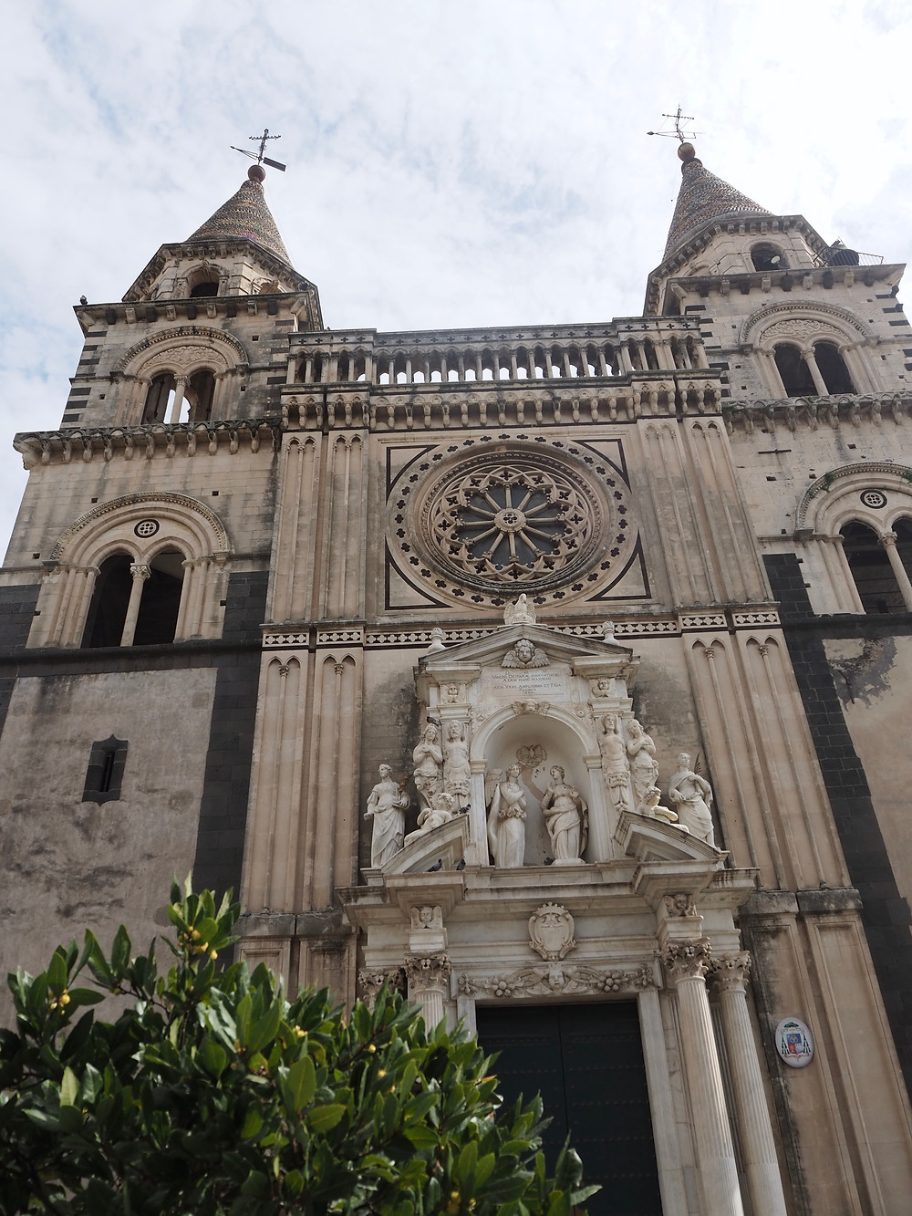 acireale-cathedral-sicily