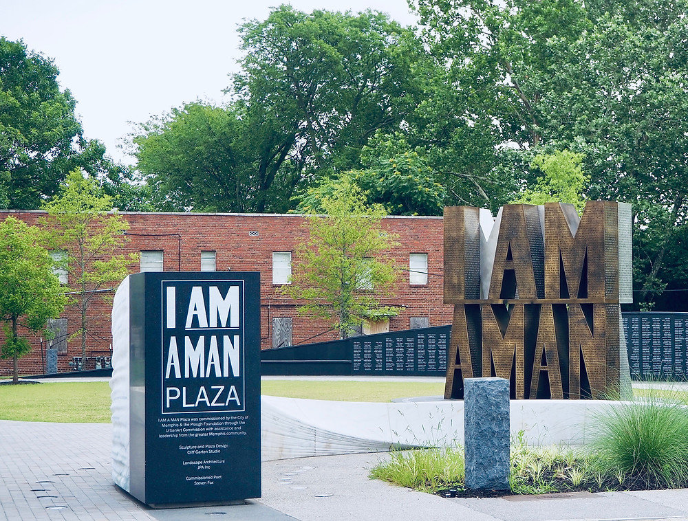 memphis-i-am-a-man-plaza