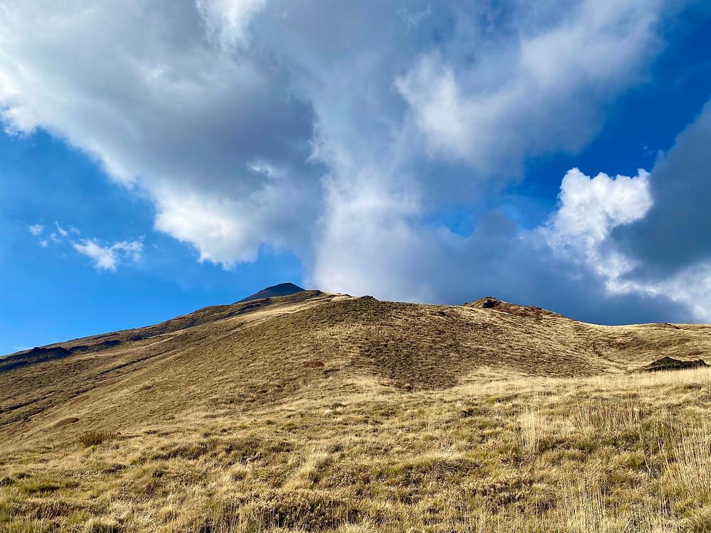 mount-etna-hikes-schiena-dell-asino-14