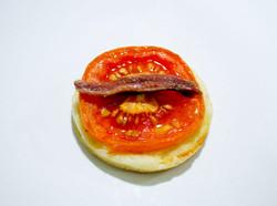 Rebosteria variada de pasta full