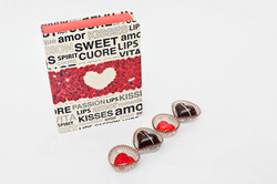 Bombons sweet cuore