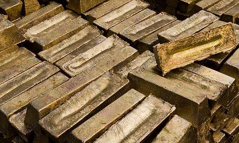 aluminium_ bronze_ingots_3.jpg