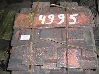 Copper-ingots-2.jpg