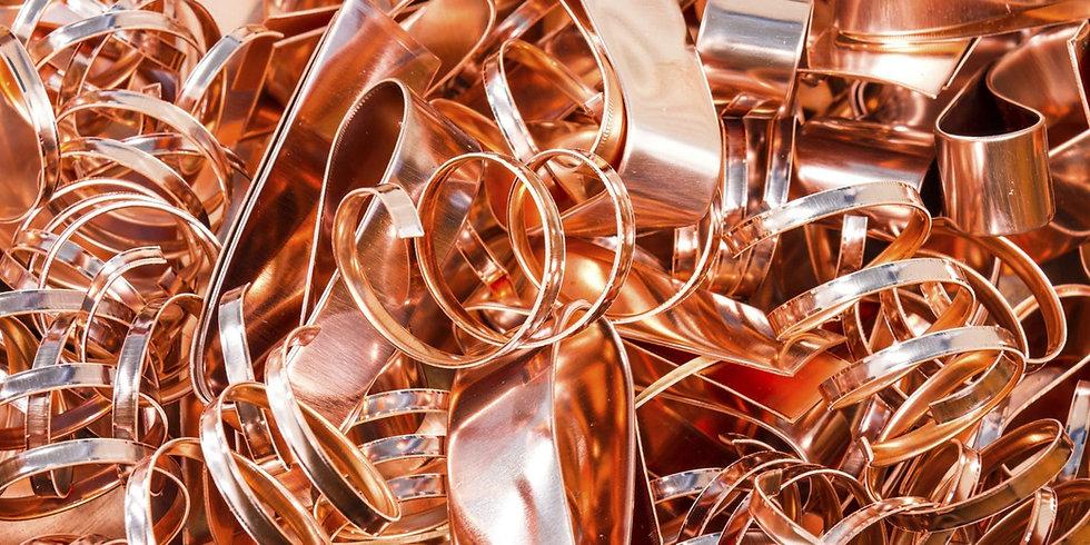 shutterstock_copper_millbertty.jpg