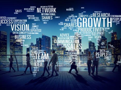 7 Implementation Challenges of Big Data Analytics