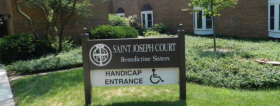 St Joseph Court Infirmary.jpg