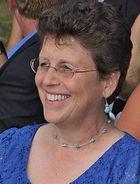 Sister Mary Melady