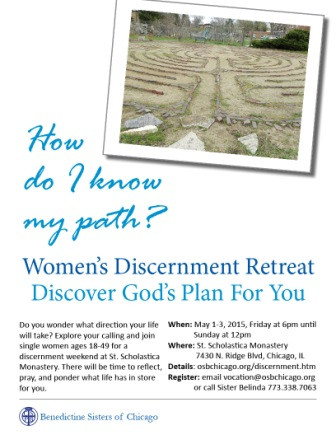 Sisters-Vocation-DiscernmentRetreat-Flyer-Spring2015-CompressedforWeb.jpg