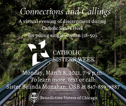 Connections and Callings CSW2021.png