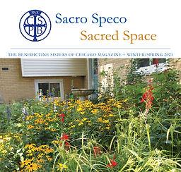 2021Sacro Speco Winter-FINAL2.jpg
