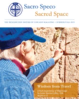 Sacro Speco Magazine-2019Summer-Final fo