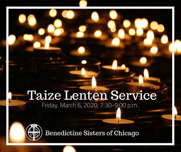 Taize Lenten Service.png