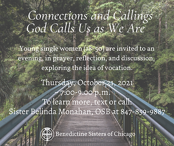 Oct. 21 Connections and Callings 2021-22.png