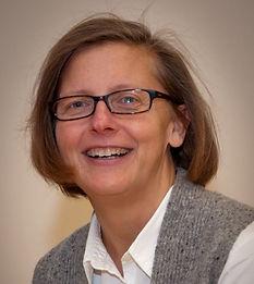 Sister Susan Quaintance, Sister Stories