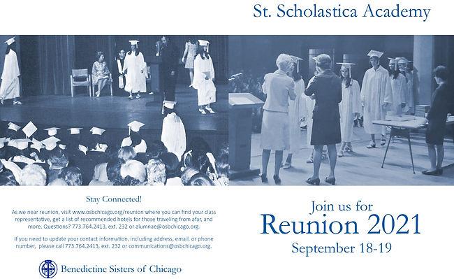 Alumnae-Reunion2021-Invitation-final for