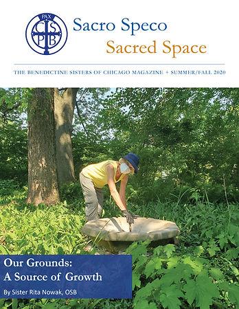 Sacro Speco Magazine-2020Summer-FINALv2