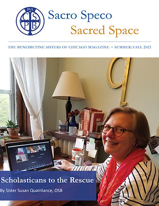 Sacro Speco Magazine-2021Summer-FINAL for print and web.jpg