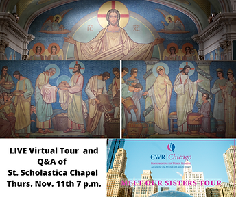 2021 MOST NVAW Virtual tour of St. Scholastica Chapel.png